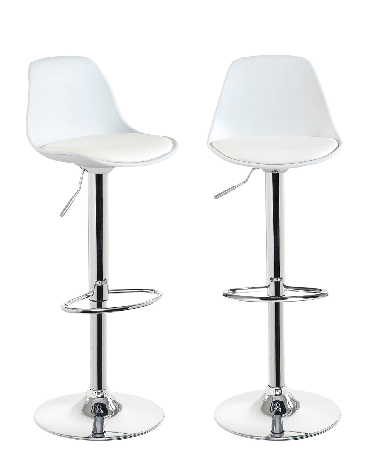 Tabourets De Bar Rose Tabouret De Bar Design Blanc Best Tabouret De Bar En Bois