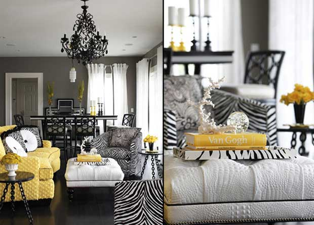 living in a cave Katherine Smith Love is the reason I write - gray and gold living room