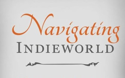 Introducing Navigating Indieworld