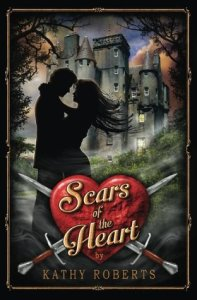 scarsoftheheart