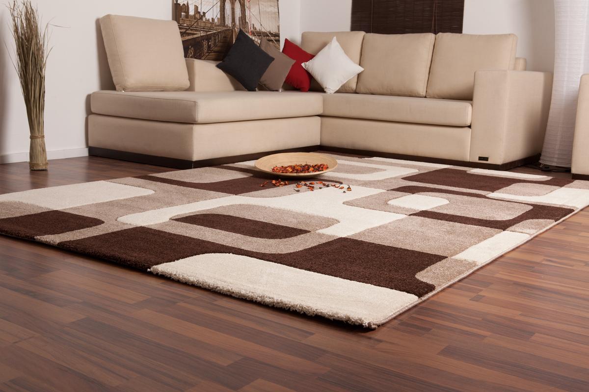 Tappeto Moderno Turchese : Ebay tappeto pelo corto tappeto moderno rilievo a pelo corto