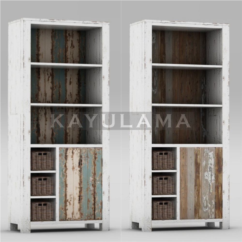 Open Cabinet Aimann Collection Aimann Open Cabinet Kayulama