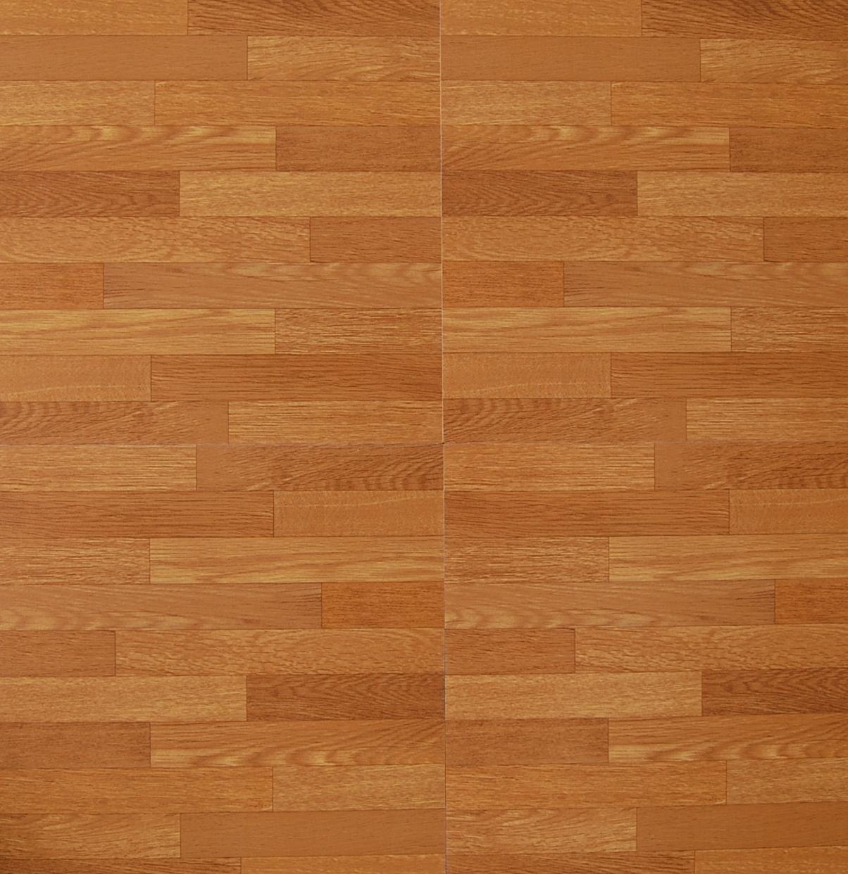 3d Floor Wallpaper Online Lantai Vinyl Borneo Lantai Kayu Vinyl Berkualitas
