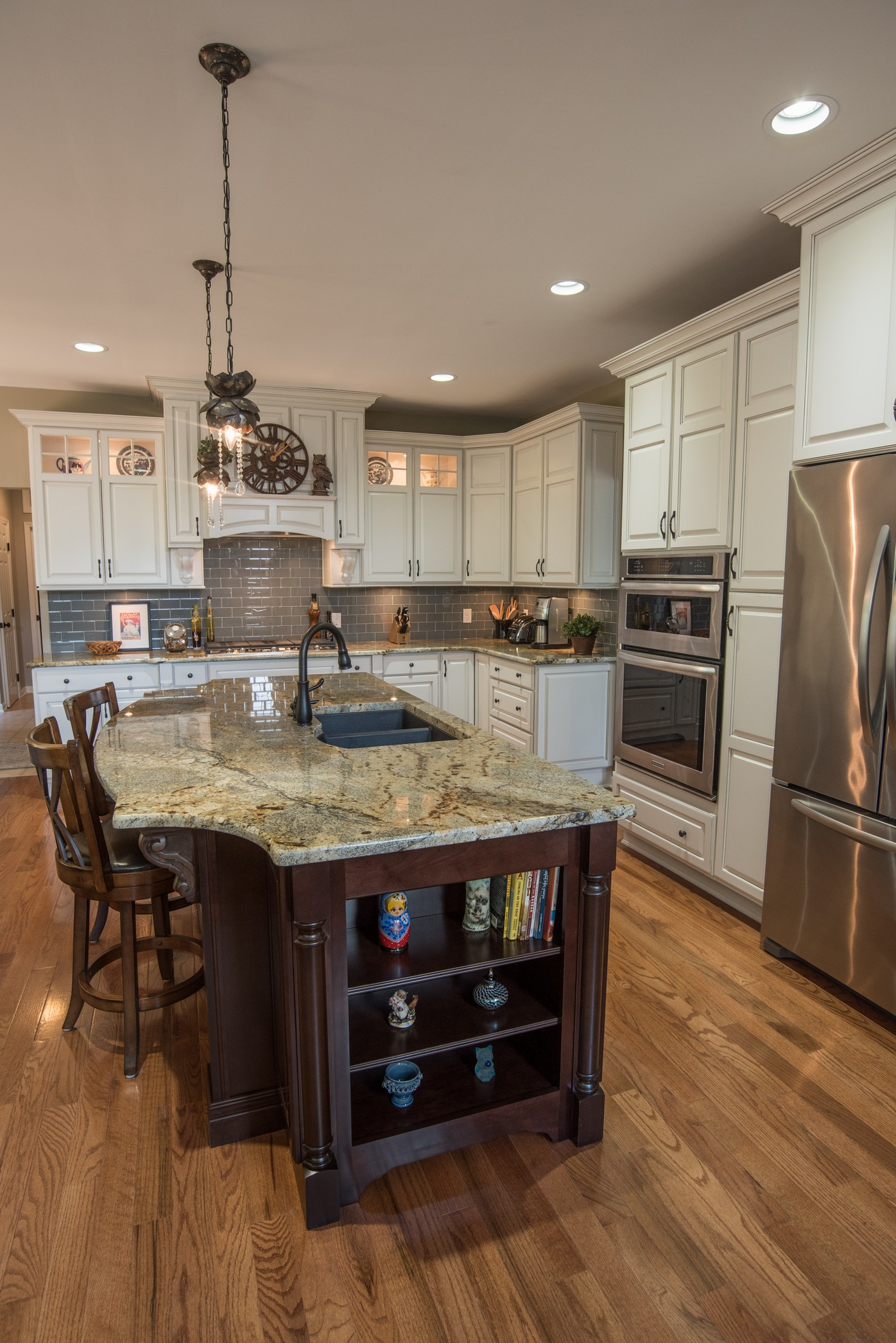 Kitchen Design Jobs Buffalo Ny Home Remodeling Buffalo Ny Kitchen Remodel Bathroom