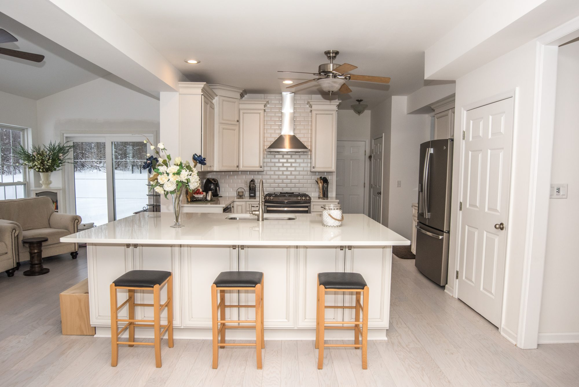 Kitchen Design Jobs Buffalo Ny Kitchen Remodel Buffalo Ny Kitchen Remodeling Contractor