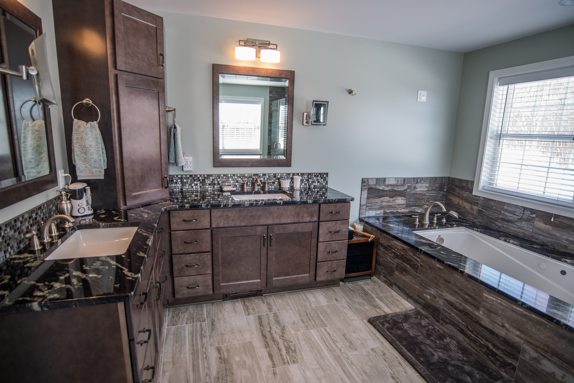 Kitchen Design Jobs Buffalo Ny Bathroom Remodel Buffalo Ny Bathroom Remodeling Contractor