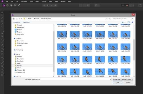 Medium Of Microsoft Camera Codec Pack