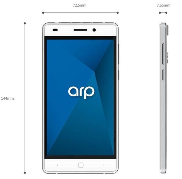 arp-AS01M