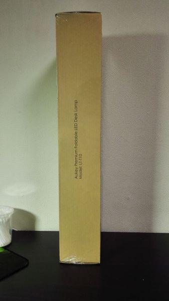aukey-led-desk-lamp(lLT-T10)004