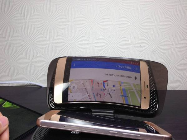 mpow-head-up-display016