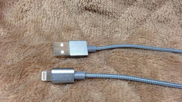 onson-lightning-niron-cable004