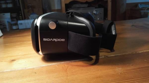 sidardoe-vr-headset010