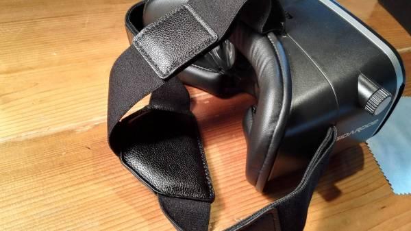sidardoe-vr-headset015