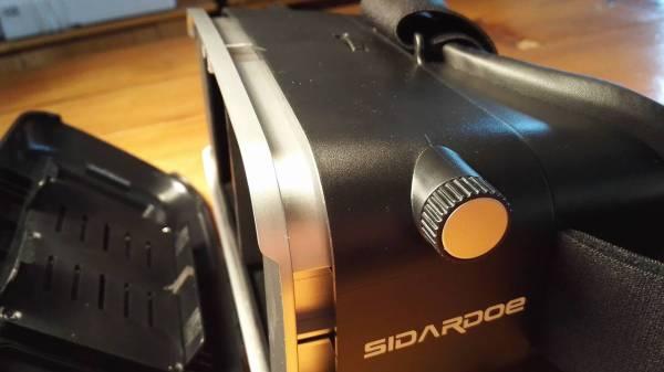 sidardoe-vr-headset019