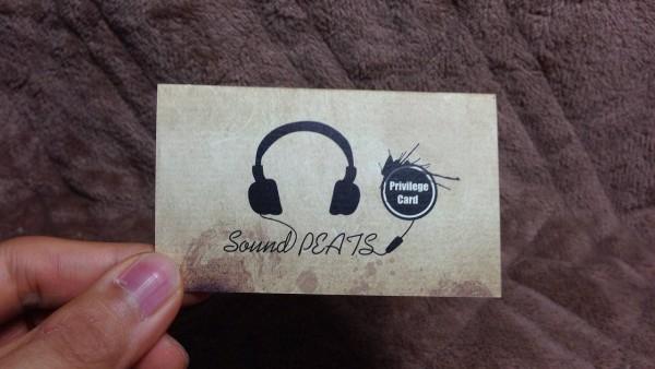 soundpeats-bt-earphone008