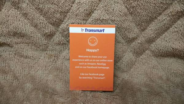 tronsmat-mobile-battery-12000mah007