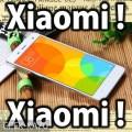 XiaoMi Mi4 64GB 3G
