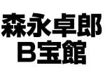 森永卓郎B宝館(博物館)場所(住所)は?しくじり先生で紹介!
