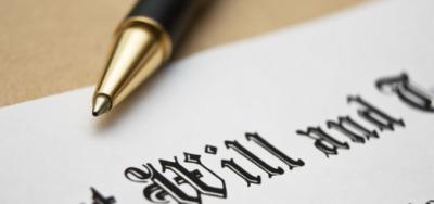 s pen title トレンドサイトにおけるGoogleの手動ペナルティーの原因と対策について!