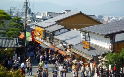 s img 8 e1408510319625 京都旅行に行ってきました。