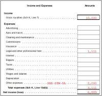 All Worksheets  K1 Worksheets - Printable Worksheets ...