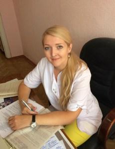 zaveduyushhaya-terapevticheskim-otdeleniem-usacheva-marina-nikolaevna