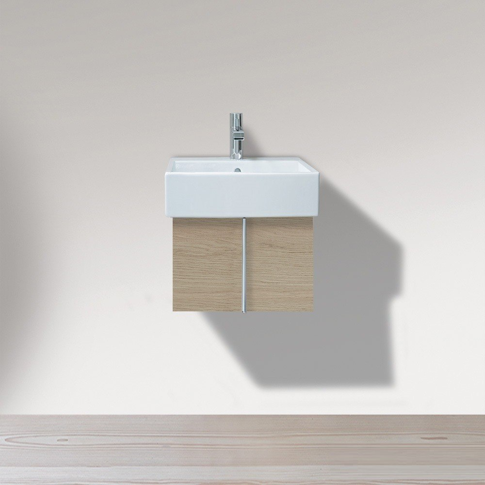 Duravit Waschtischunterschrank Duravit H2626802222 Happy D 2 18 3 4 X 13 3 4 Inch Vanity Unit Wall Mounted For Happy D 2 071050 Washbasin Not Ground