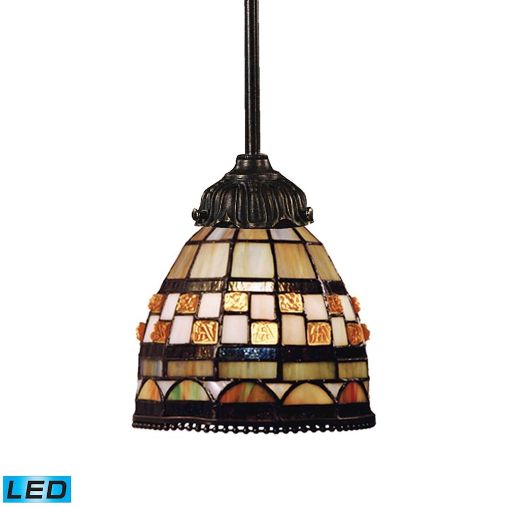 Pendant Lighting Pendant Lighting Lighting Kitchens And Baths By Briggs Grand