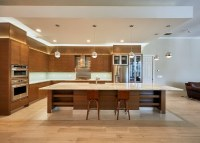 Kitchen and Bathroom Remodeling Contractors Tampa FL