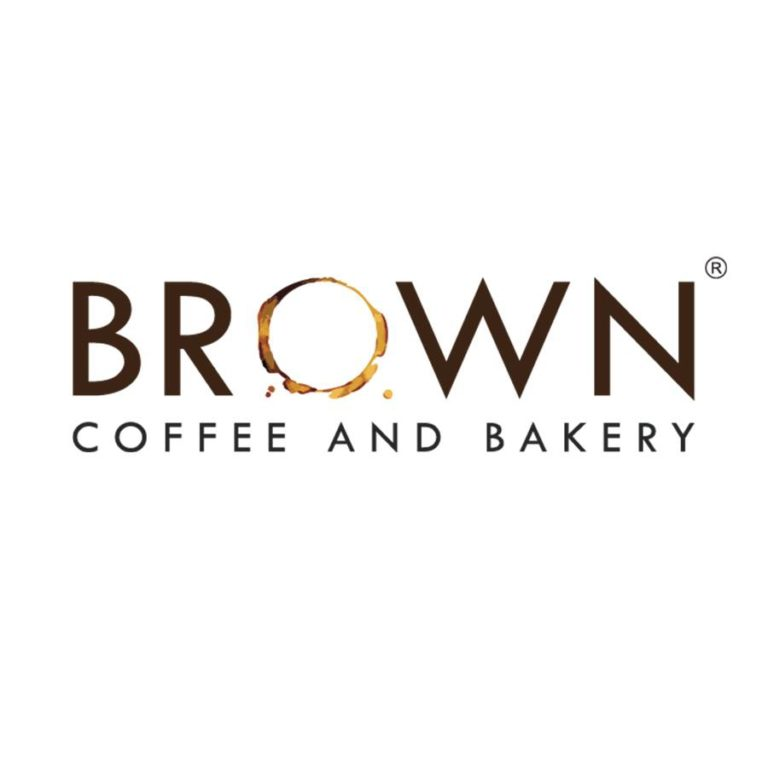 BROWN Coffee and Bakery – Pencil