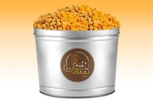 popcorn-tin-med2