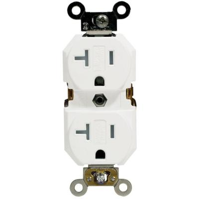 4 Signs It\u0027s Time To Replace Your Electrical Outlets