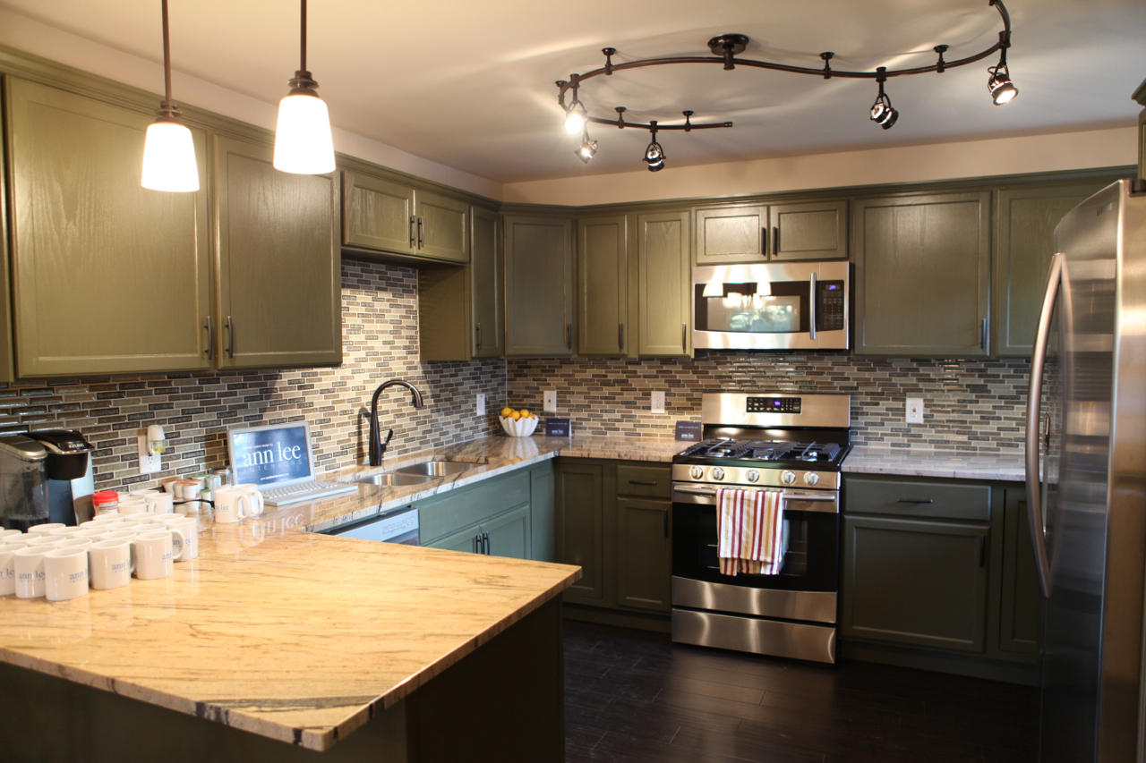 Kitchen Track Lighting Kitchen Lighting Upgrades To Consider For Your Kitchen Remodel