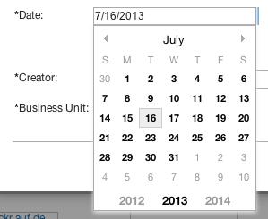 Screen 2013-08-26 at 15.21.05