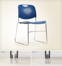 Metal Framed Chairs - K-Bilt.caK-Bilt.ca