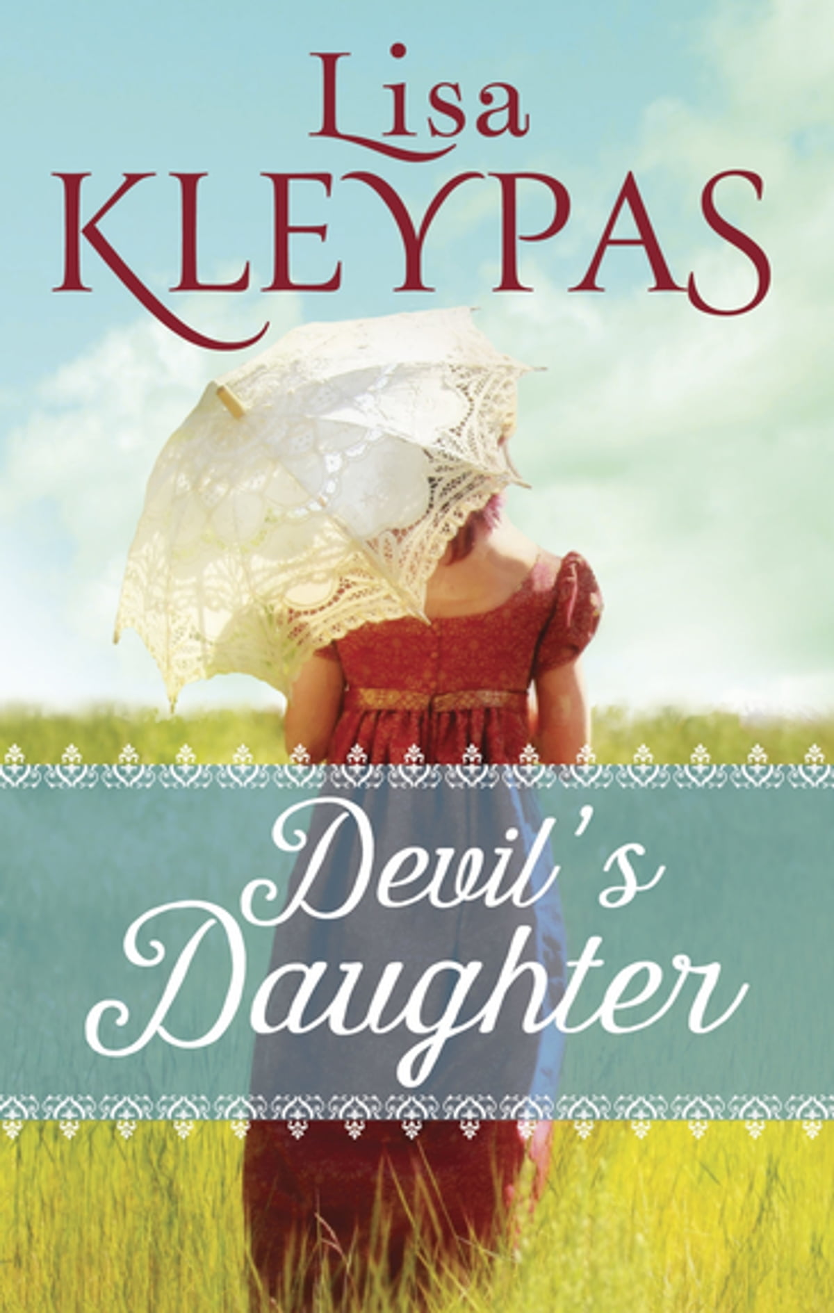Libros De Lisa Kleypas Devil S Daughter Ebook By Lisa Kleypas Rakuten Kobo