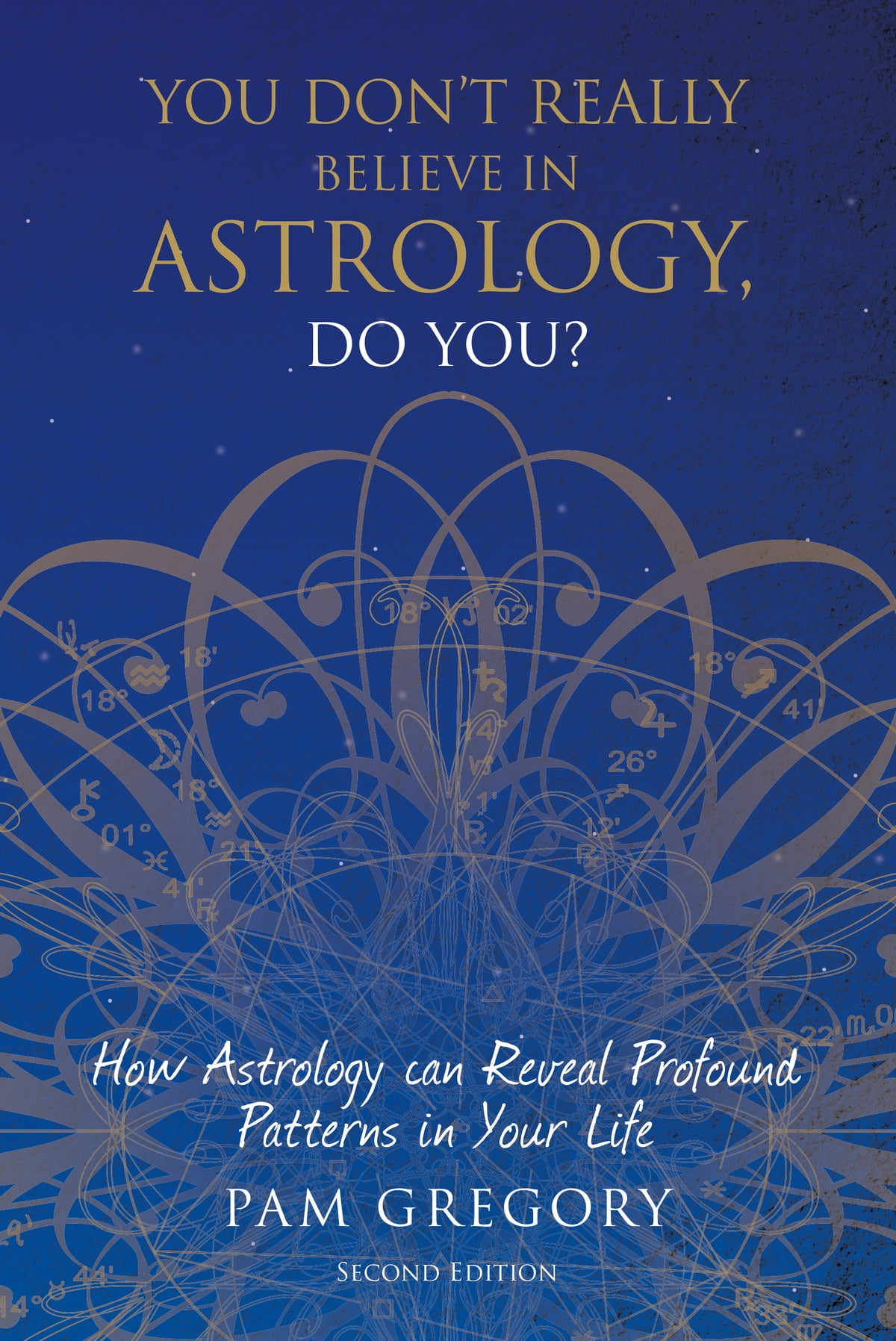 Gregg Braden Libros Gratis You Don T Really Believe In Astrology Do You Ebook By Pam Gregory Rakuten Kobo