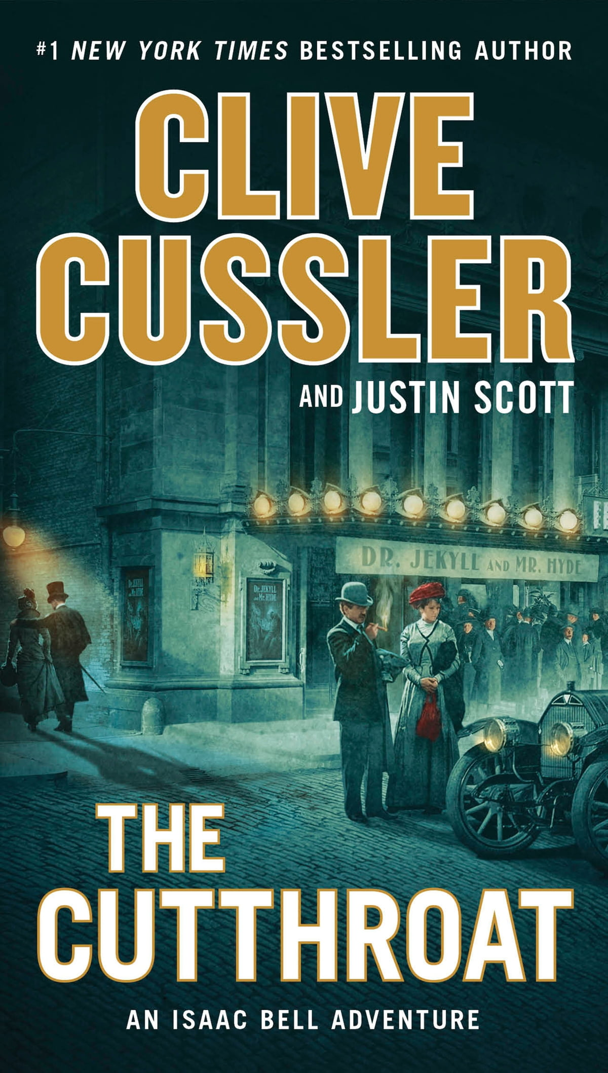 Clive Cussler Libros The Cutthroat Ebooks By Clive Cussler Rakuten Kobo