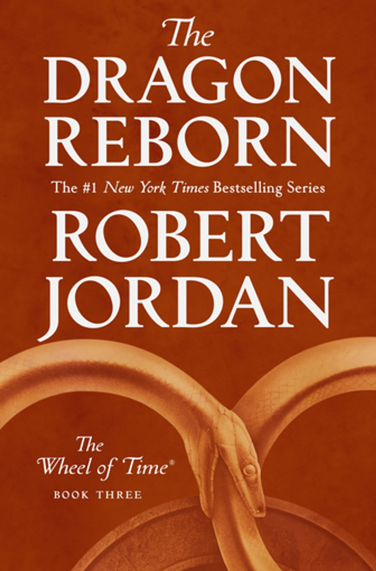 Nuevo Libro De Patrick Rothfuss The Dragon Reborn Ebooks By Robert Jordan Rakuten Kobo