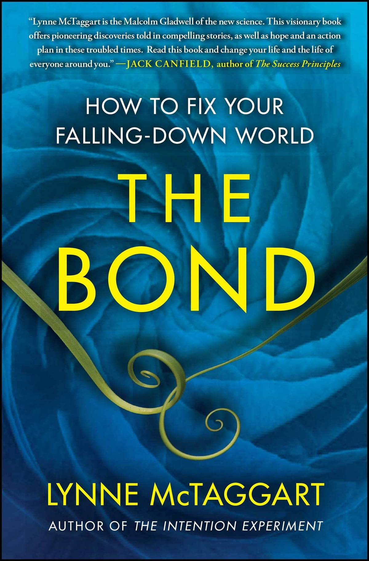 Gregg Braden Libros Gratis The Bond Ebook By Lynne Mctaggart Rakuten Kobo