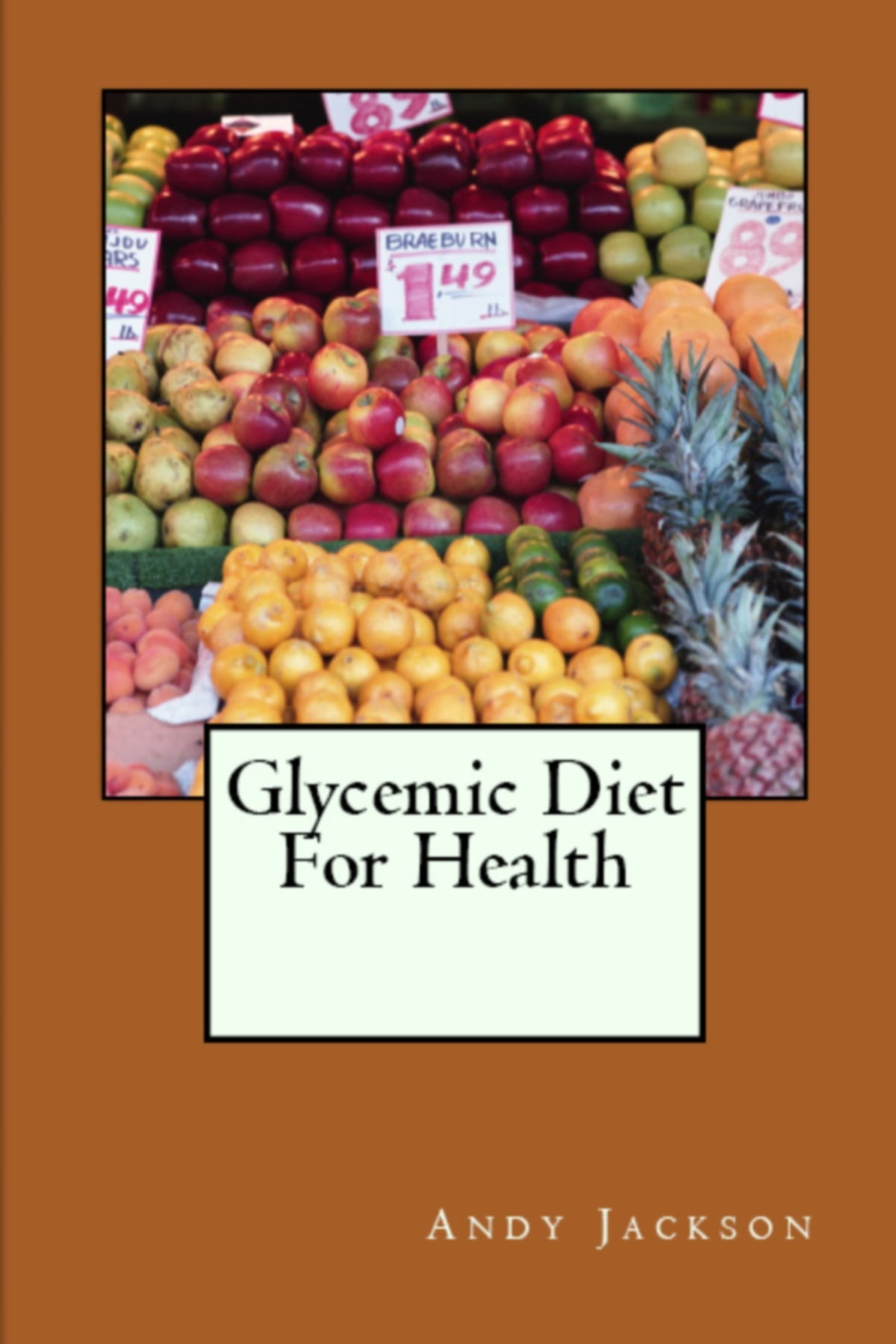 Diet Plan To Lose Weight Fast Glycemic Diet For Health Using The Glycemic Index Diet Plan To Lose Weight Fast Ebook By Andy Jackson Rakuten Kobo
