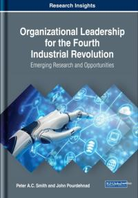 Organizational Leadership for the Fourth Industrial ...