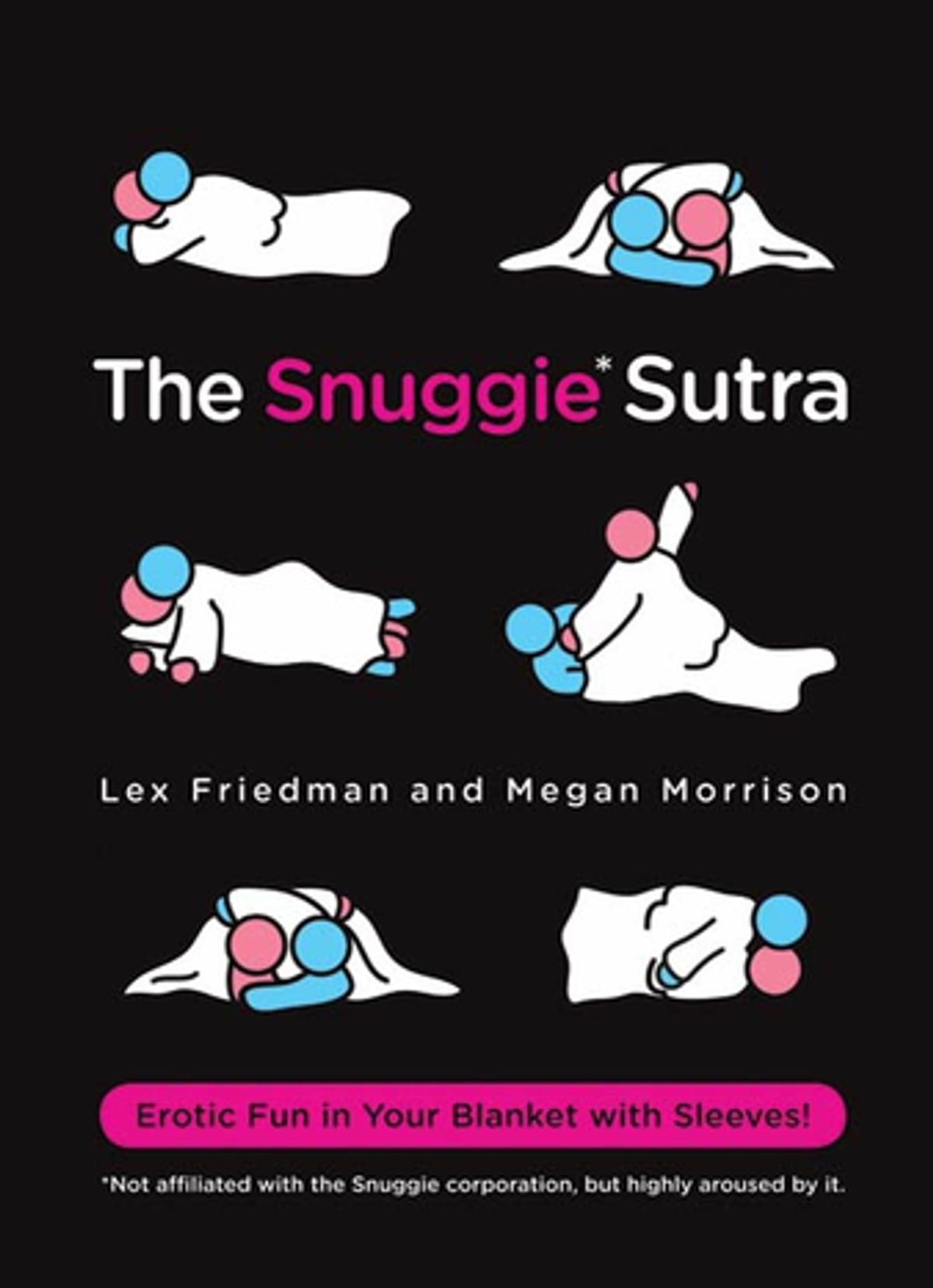 Snuggie Kopen The Snuggie Sutra Ebook By Lex Friedman Rakuten Kobo
