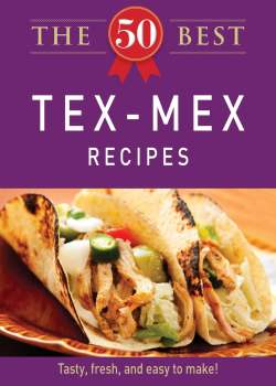 Considerable A Crowd Recipes Ebook By Adams Media Rakutenkobo Recipes Ebook By Adams Media Tex Mex Recipes Pdf Tex Mex Recipes