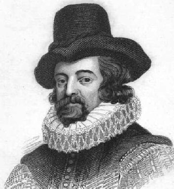The Essays and Counsels, Civil and Moral of Francis Bacon all 3