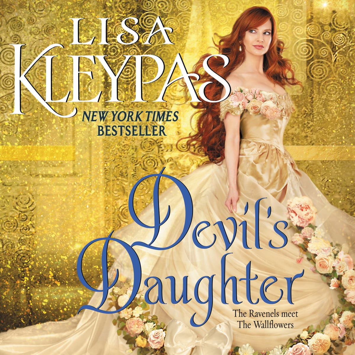 Libros De Lisa Kleypas Devil S Daughter Audiolibro By Lisa Kleypas Rakuten Kobo