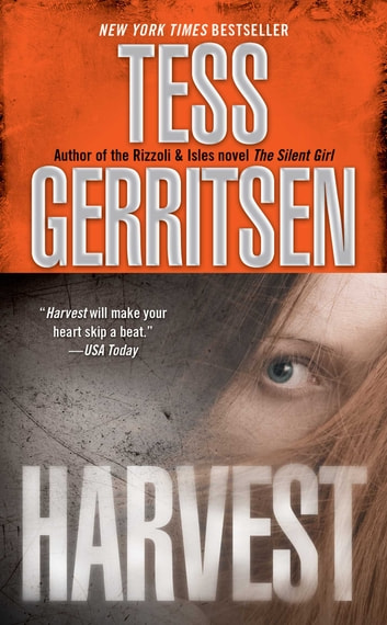 presumed guilty tess gerritsen node2002-cvresumepaasprovider