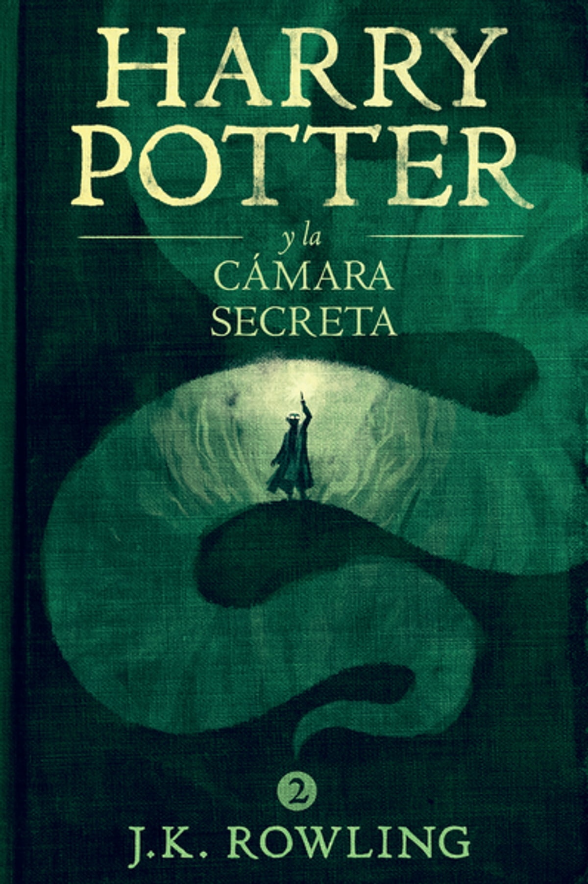 Leer Libros De Harry Potter Online Gratis Harry Potter Y La Cámara Secreta Ebooks By J K Rowling Rakuten Kobo
