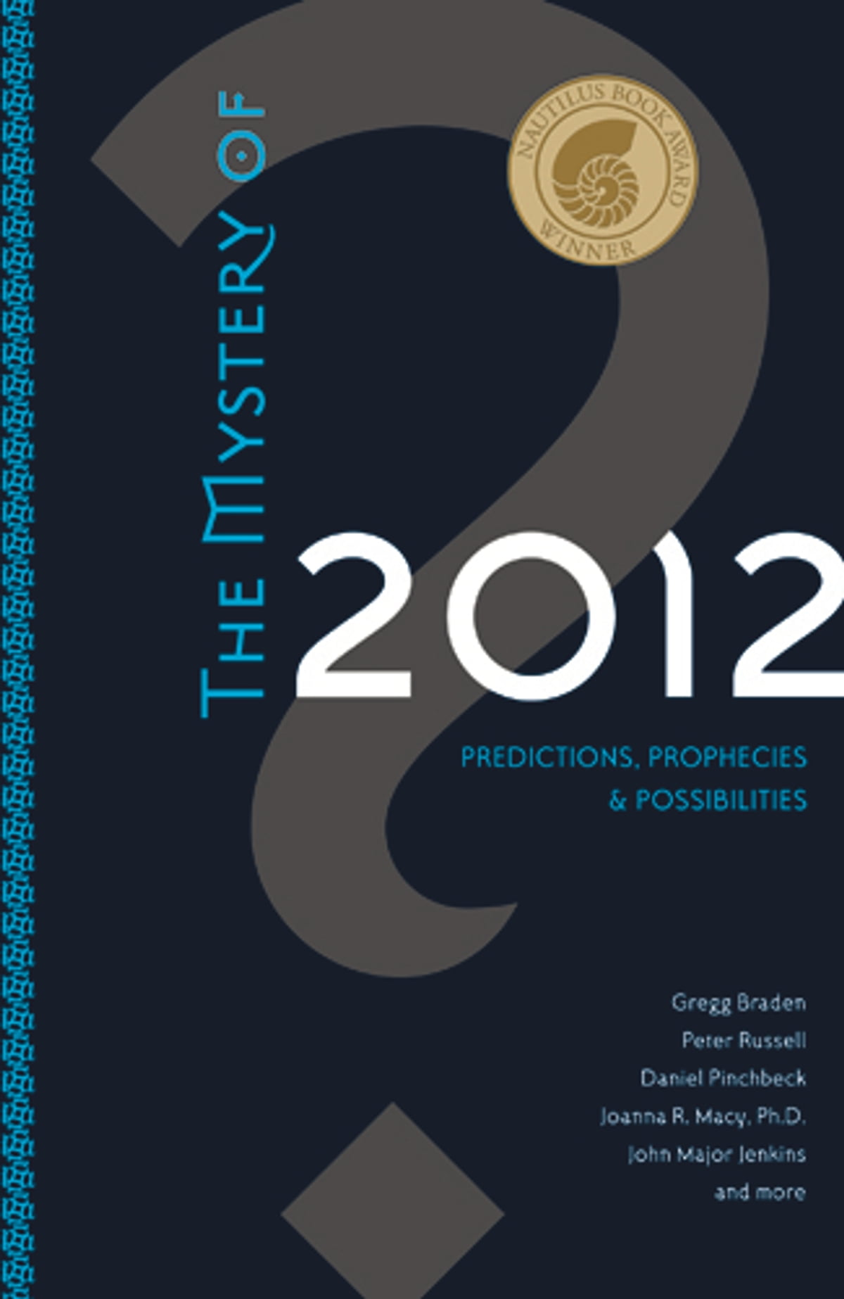 Gregg Braden Libros Gratis The Mystery Of 2012 Ebook By Gregg Braden Daniel Pinchbeck John Major Jenkins Peter Rusell Meg Blackburn Losey Barbara Marx Hubbard Jean Houston James