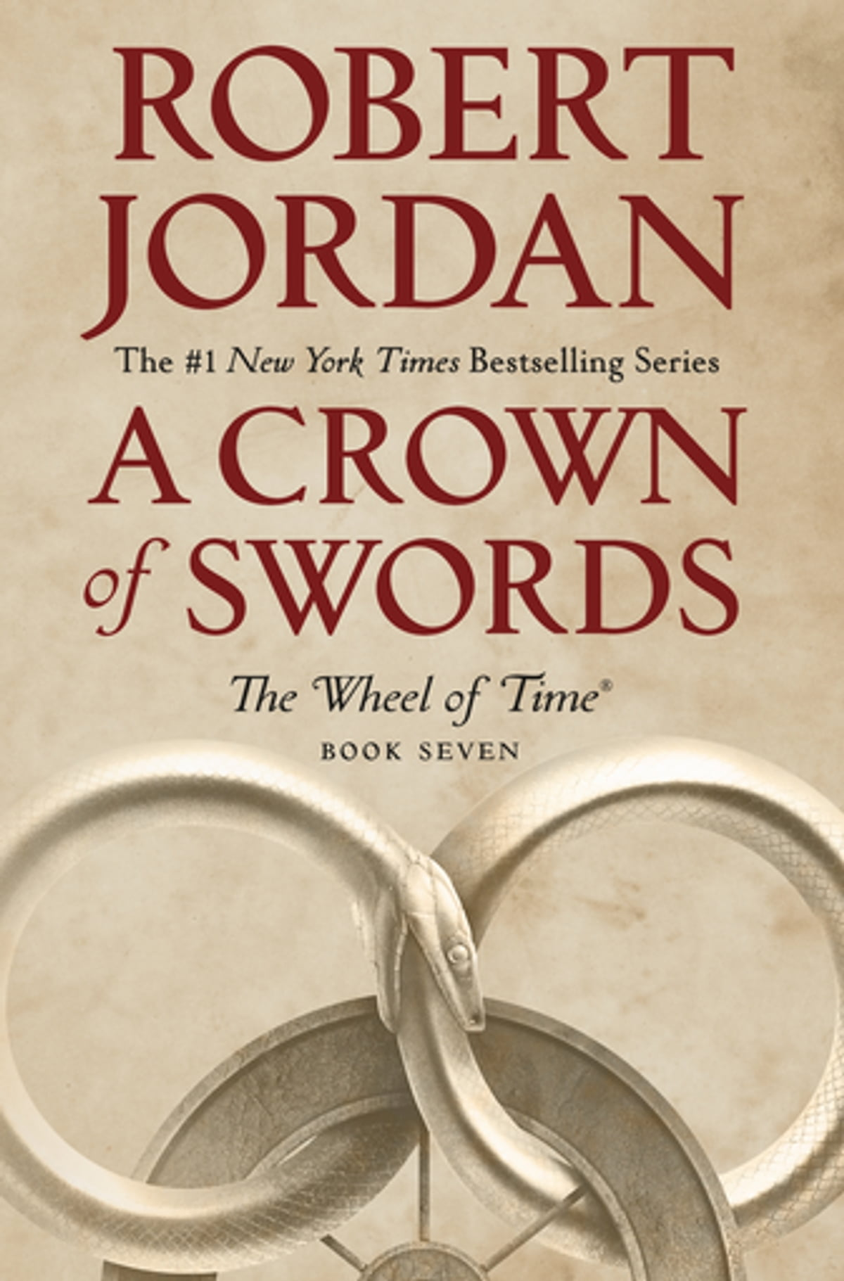 Nuevo Libro De Patrick Rothfuss A Crown Of Swords Ebooks By Robert Jordan Rakuten Kobo